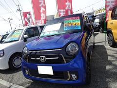 N-ONE | (株)ベストカー天童