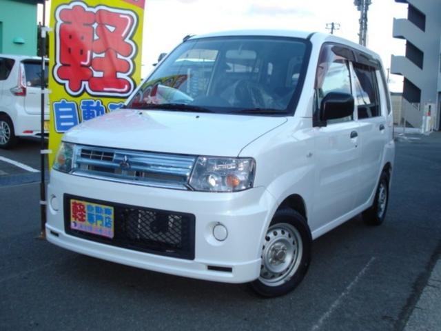 三菱 S キーレス CD