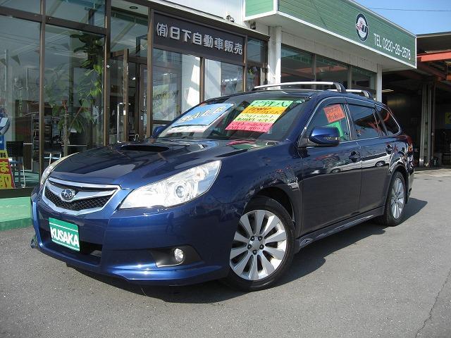 スバル GTアイサイト 4WD ターボ 純ナビ マッキントッシュCD