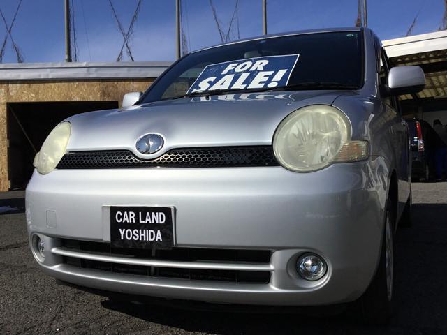 トヨタ G 4WD 地デジ ナビ アルミ キーレス 7人乗り