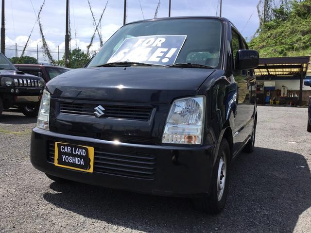 「スズキ」「ワゴンR」「コンパクトカー」「福島県」の中古車
