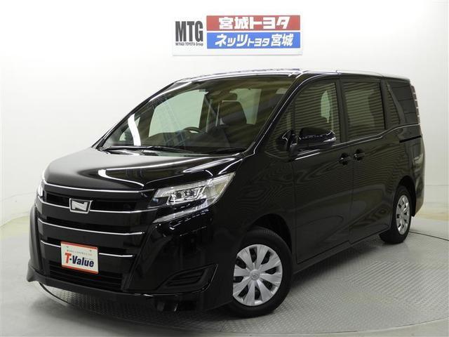 トヨタ X セフテ-センスツキ メモリーナビ ワンセグ ETC
