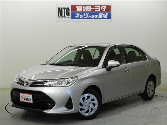 トヨタ G 5MT バックモニター メモリーナビ ワンセグ ETC