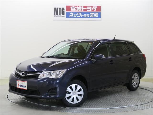トヨタ 1.5G 4WD バックモニター メモリーナビ フルセグ