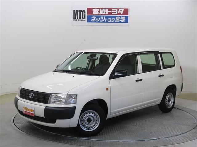 トヨタ DX 4AT ETC エアバック エアコン パワステ