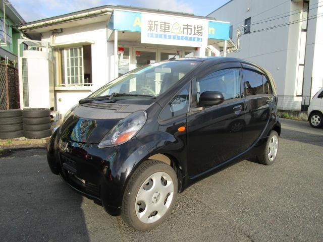 三菱 L 4WD