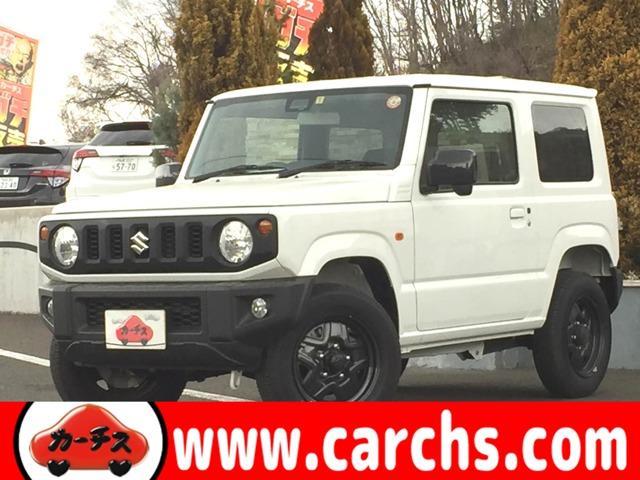 スズキ XL 4WD/衝突軽減ブレーキ/レーンキープ/シートヒーター/スマートキー/禁煙車/1年保証付き