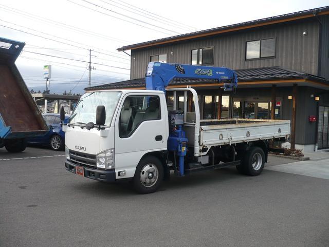 「その他」「エルフトラック」「トラック」「福島県」の中古車