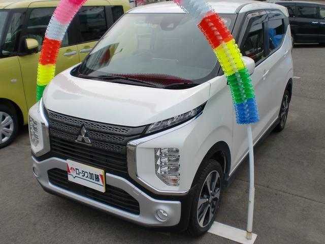 三菱 T 4WD
