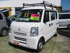 エブリイ | (有)日栄自動車商会