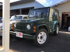 ジムニー4WD ETC