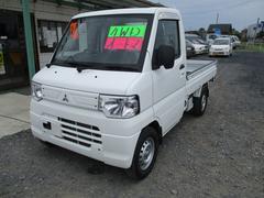 ミニキャブトラック4WD VX−SE オートマ