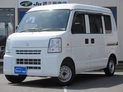 エブリイPA ハイルーフ 4WD ABS