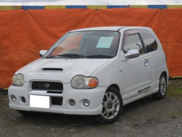 スズキ 特別仕様車 リミテッド 4WD