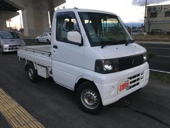 ミニキャブトラックVX−SE 4WD