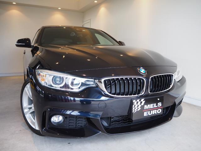 「BMW」「BMW」「セダン」「山形県」の中古車