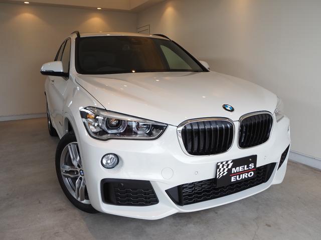 BMW xDrive 18d Mスポーツ ハイラインパッケージ アクティブクルーズコントロール ヘッドアップディスプレイ インテリジェントセーフティ 純正ナビ バックカメラ 禁煙車 ワンオーナー 1オナ 本革