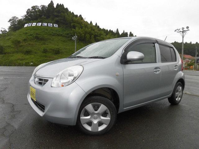 トヨタ Xタイプ 純正オーディオ キーレス