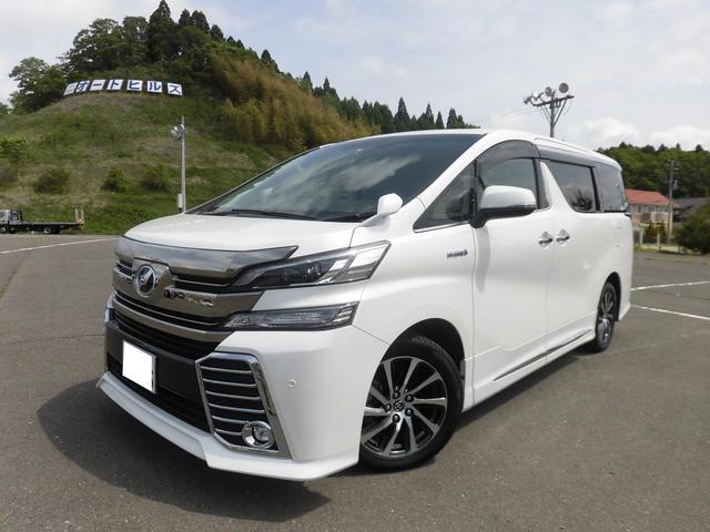 トヨタ ZR 4WD 純正9incナビTV サンルーフ 両側電動ドア