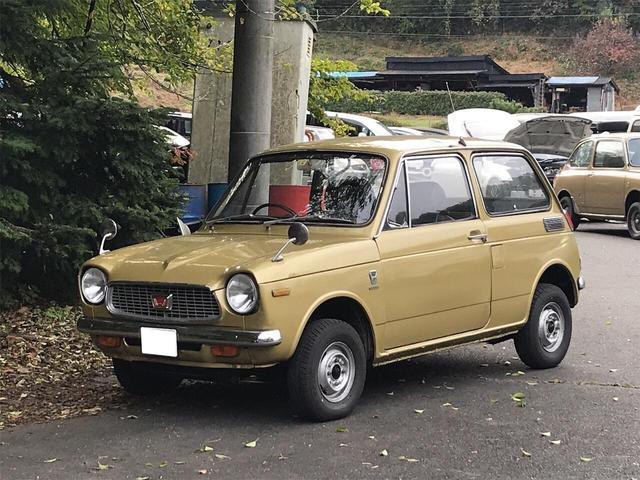 「ホンダ」「NIII360」「コンパクトカー」「宮城県」の中古車