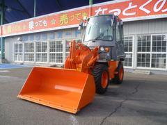 日本ZW20 4WD