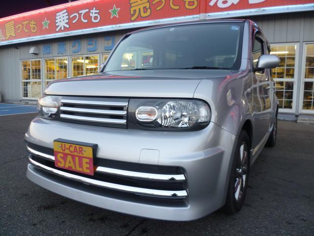 日産 ライダー 4WD 純正メモリーナビ ワンセグTV