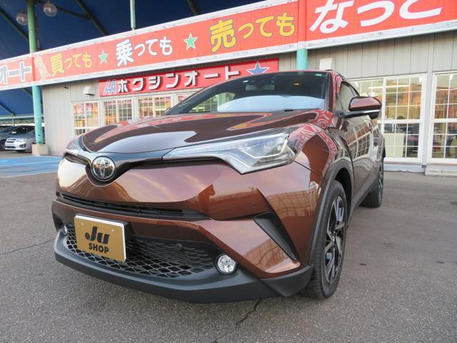 トヨタ G-T 4WD 純正ナビ TV バックカメラ
