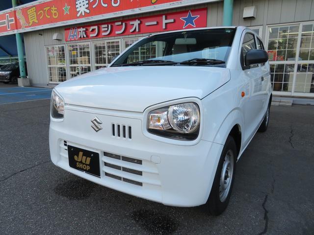 スズキ VP 4WD キーレス