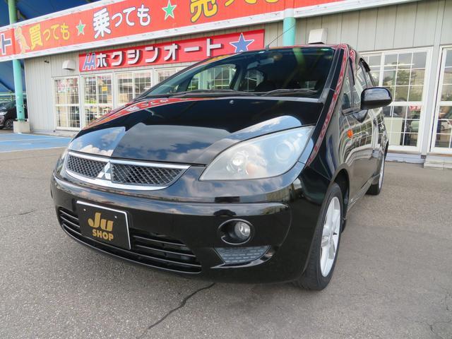 1.5RX 4WD 純正メモリーナビ ワンセグTV