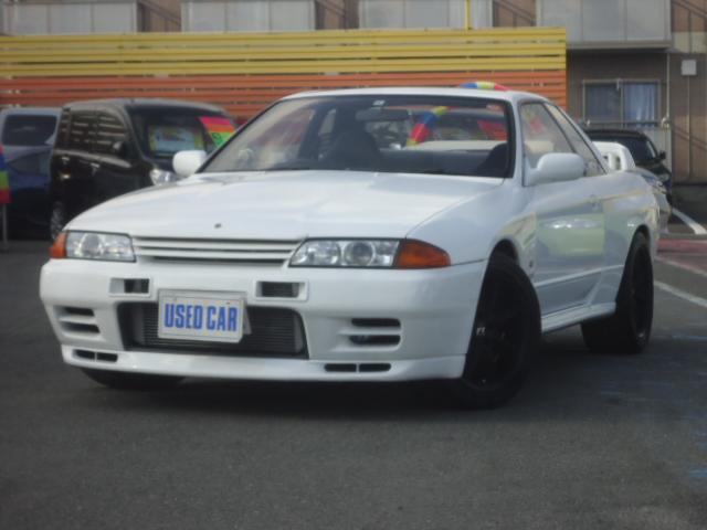 日産 GT-R ニスモタイミングベルト