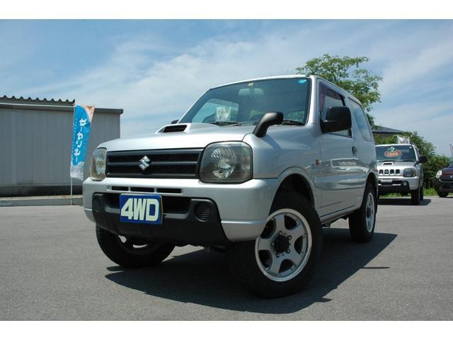 スズキ XG 4WD クラッチ3点交換済 6ヶ月保証
