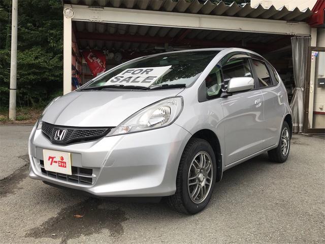 ホンダ 13G 4WD AT AW ETC スタッドレスタイヤ付