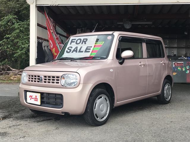 スズキ G 4WD ナビ ETC AT AC ベンチシート シートヒーター オーディオ付