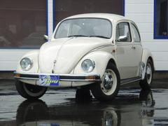 VW ビートル新車並行車 最終モデル アルティマエディション