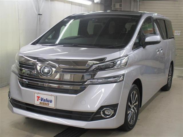 トヨタ エクス ラウンジ 両側電動スライドドア バックモニター
