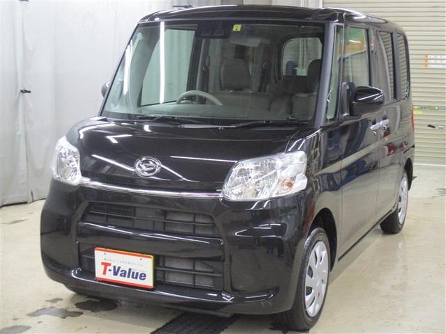 ダイハツ L SAIII 4WD バックモニター メモリーナビ ETC