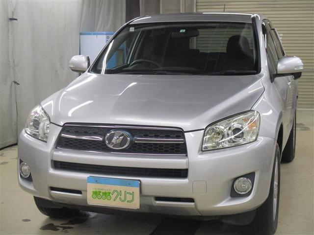 トヨタ スタイル バックモニター HDDナビ ワンセグ ETC