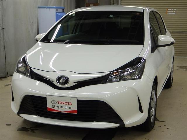 トヨタ F 純正メモリーナビ ワンセグ CD ワンオーナー スマートキー