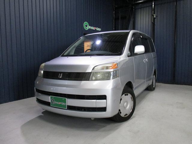 トヨタ XGエディションナビパッケージ Bカメラ 電動ドア ETC