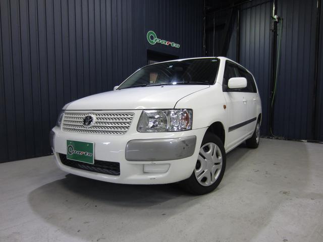 トヨタ TX Gパッケージ 4WD 全窓パワーウィンドウ キーレス 純正CDデッキ Wエアバック