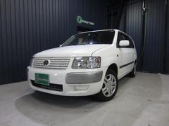 サクシードワゴンTX Gパッケージ 4WD 全窓パワーウィンドウ キーレス 純正CDデッキ Wエアバック