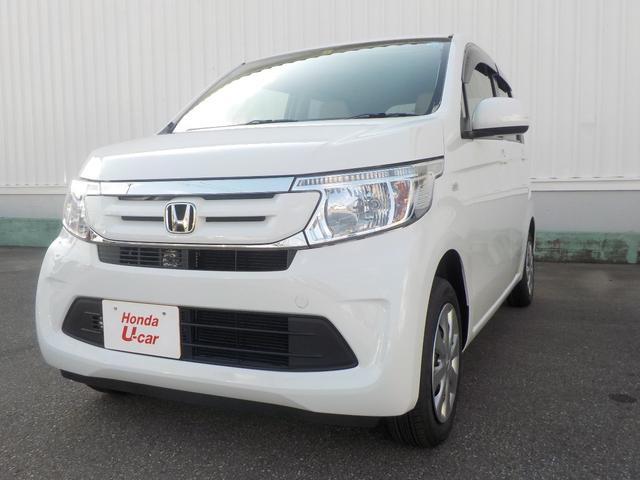 ホンダ C 4WD フルセグTVナビ 電動格納ドアミラー