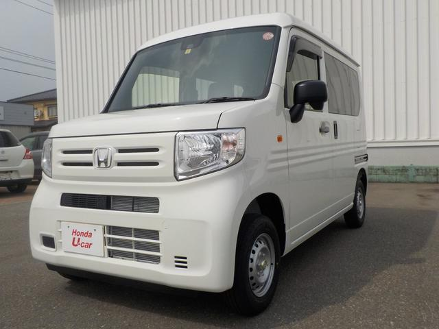 ホンダ G・センシング 4WD マット バイザー ラジオ ハイルーフ