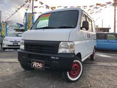 アクティバンSDX−Hi 4WD