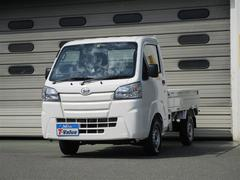 ハイゼットトラックスタンダード 4WD オートマ 点検記録簿