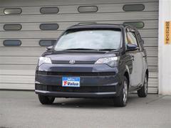 スペイドG 4WD 電動スライドドア バックモニター メモリーナビ