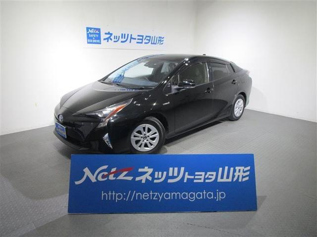トヨタ S スマートキー クルーズコントロール TSS オートエアコン