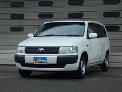 プロボックスバンGL 4WD ETC キーレス オートマ
