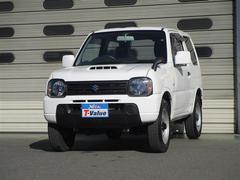 ジムニーXG 4WD CDチューナー ETC マニュアル 点検記録簿