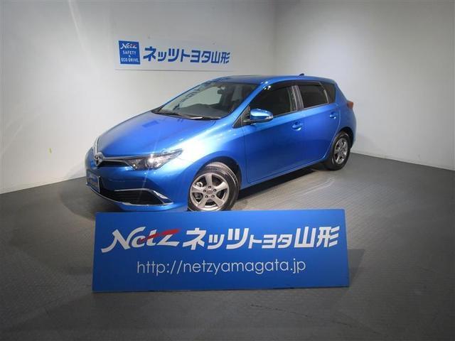 トヨタ 150X CD スマートキー 社外アルミ 横滑防止装置